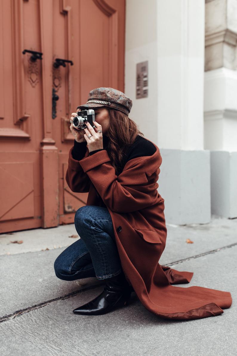Edited_Coat_Madeleine_Bag-32