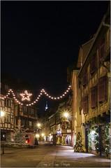 Magie & Féerie Alsacienne de Noël