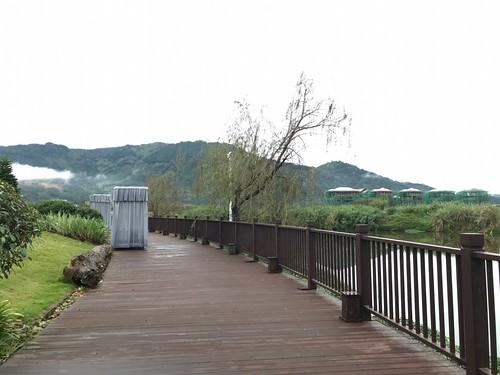 20181209 福州溫泉度假酒店_181212_0036