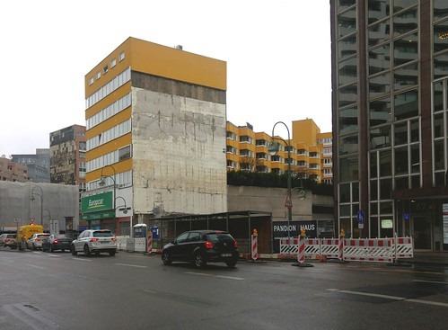 2098_ygy (1), now built up