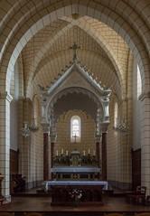 20140731_Vacances_Bretagne_LOHEAC_AUTO_LA_COURBE_LR5-76 - Photo of Pléchâtel