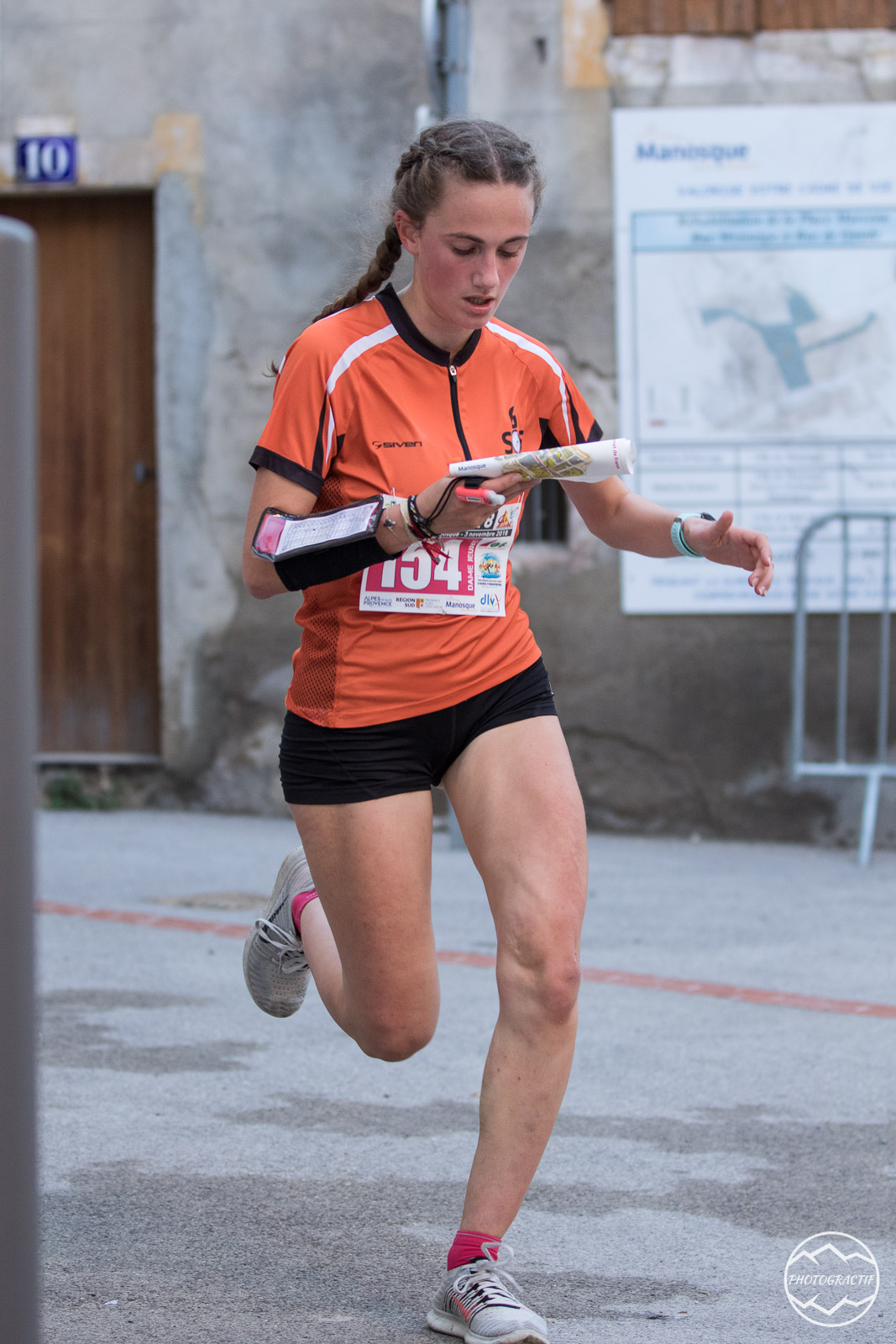 CDF Sprint CO Manosque 2018 (51)