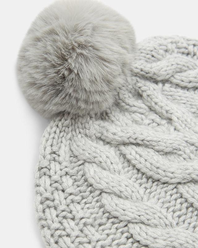 uk%2FWomens%2FAccessories%2FHats%2FQUIRSA-Cable-knit-wool-pom-hat-Light-Grey%2FXC8W_QUIRSA_LT-GREY_3.jpg