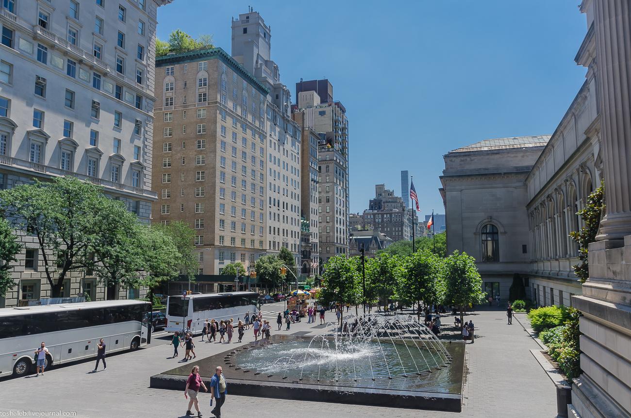 Нью-Йорк_MET-3