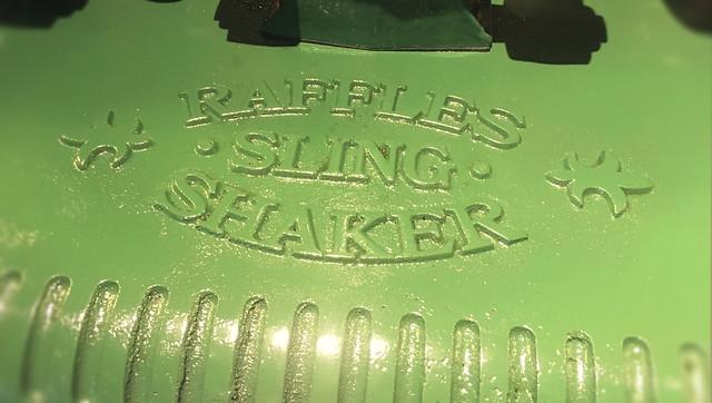 Raffles_sling _shaker2
