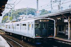 817 Series_VG2007