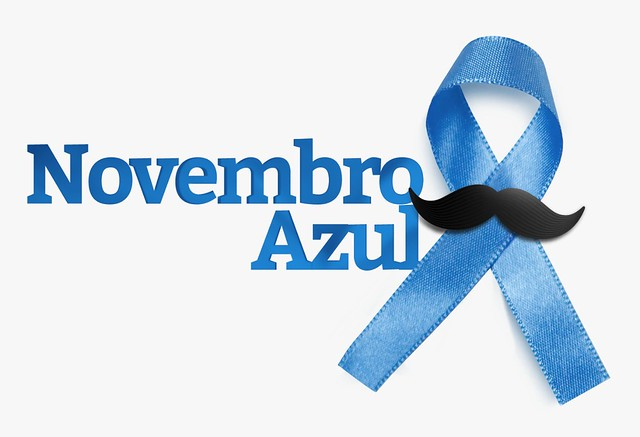 Novembro Azul em Ipu