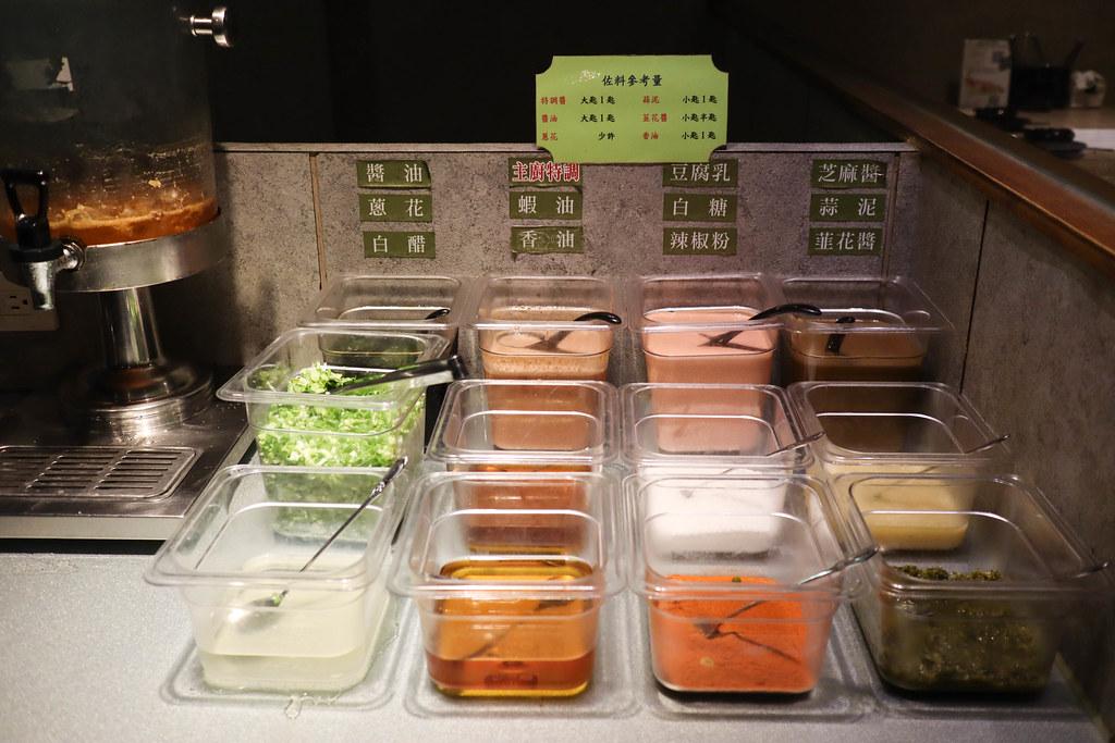 連進酸菜白肉鍋 內湖店 (39)