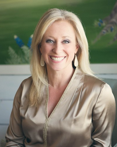 San Antonio orthodontist Dr. Lori Fulk Helotes Pediatric Dentistry & Orthodontics