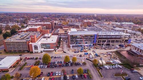 2018 28 construction november p3pro phantom3 pro stberanrdshealthcare update