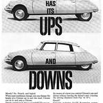 Sat, 2018-01-20 10:14 - Vintage advertising / Publicité ancienne
