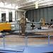 1190_Messerschmitt_Bf109E-3_Lw_Duxford20180922_2