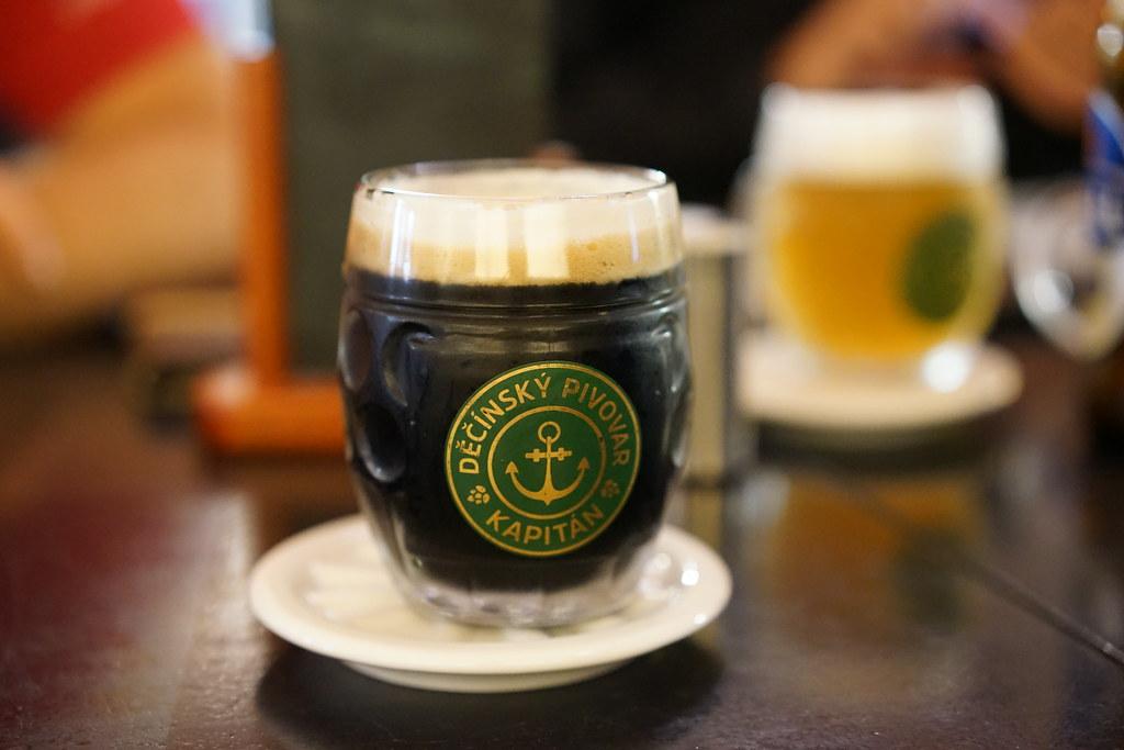 Brewery Restaurant_13