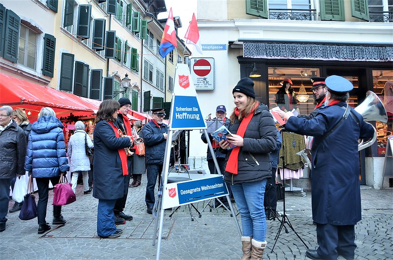 Christmas Market Solothurn 05.12 (16)