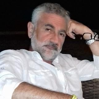 Paolo Perrini Responsabile Cogeir