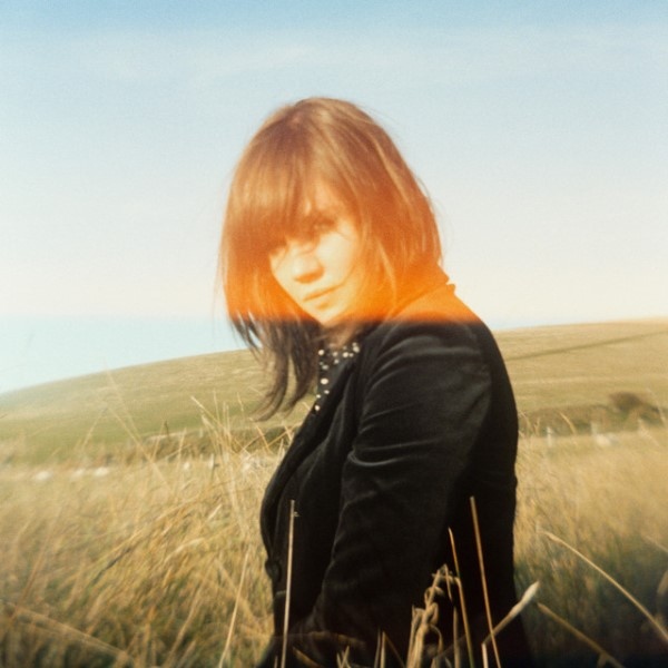 Rose Elinor Dougall - Make It With You