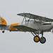 K3661_Hawker_Nimrod_Mk.II_(G-BURZ)_RAF_Duxford20180922_5