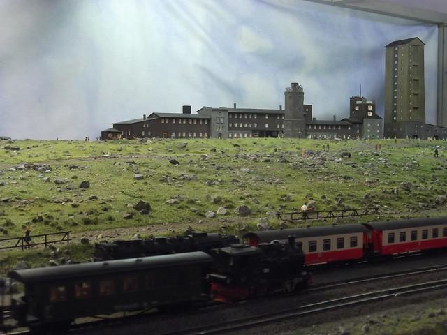 Modellbahn Ausstellung.jpg, Fujifilm FinePix T350