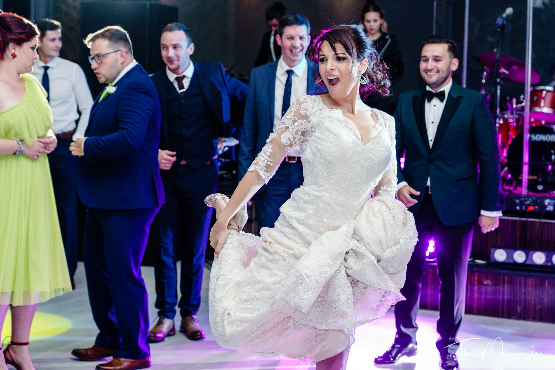 fotograf-nunta-madalina-george-23