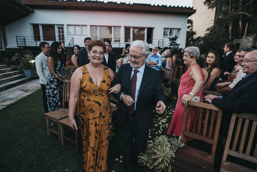 130_Beatriz+Rodrigo_BaixaRESBlog