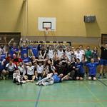 2018-12-29 Jedermanns-Turnier