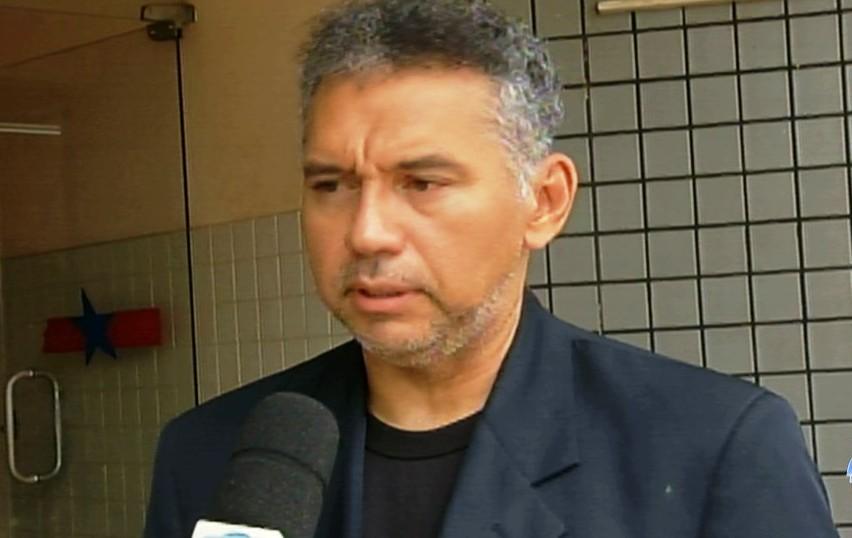 Delegado Jamil Casseb também é cogitado para nº 1 da Polícia Civil no Baixo Amazonas, Jamil Cassab