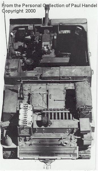 Yeramba-ahc-3