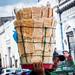 2018 - Mexico - Merida - Street Treats por Ted's photos - Returns Early January