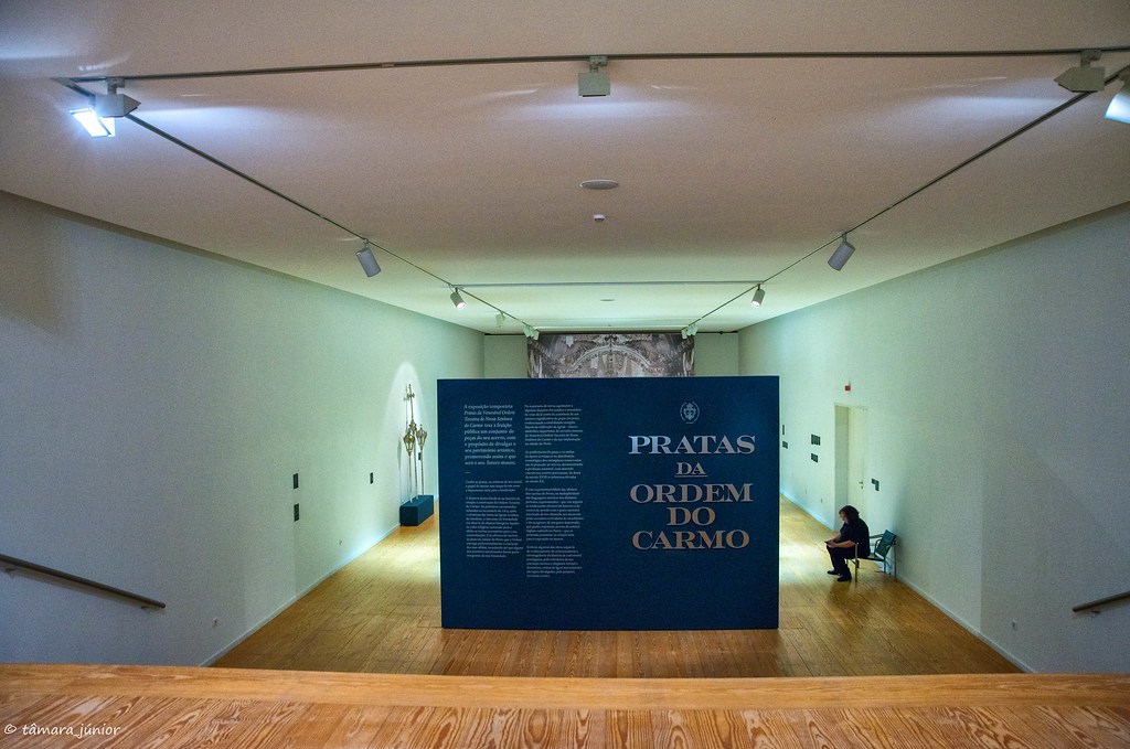 03.- 2017.- Exposição de Almada Negreiros -Museu Nacional Soares dos Reis (227)