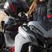 Ducati 950 Multistrada S 2021 - 6
