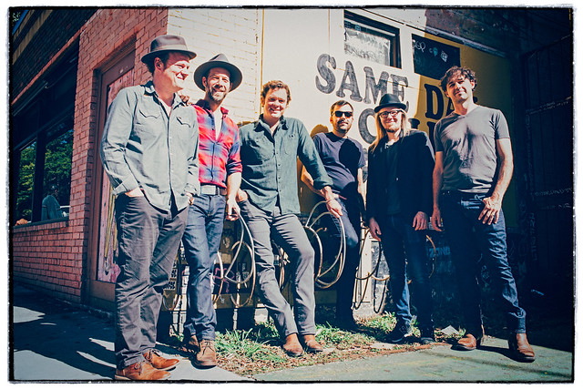 steep_canyon_rangers_atl_2018_same_day_sandlin_gaither_photo