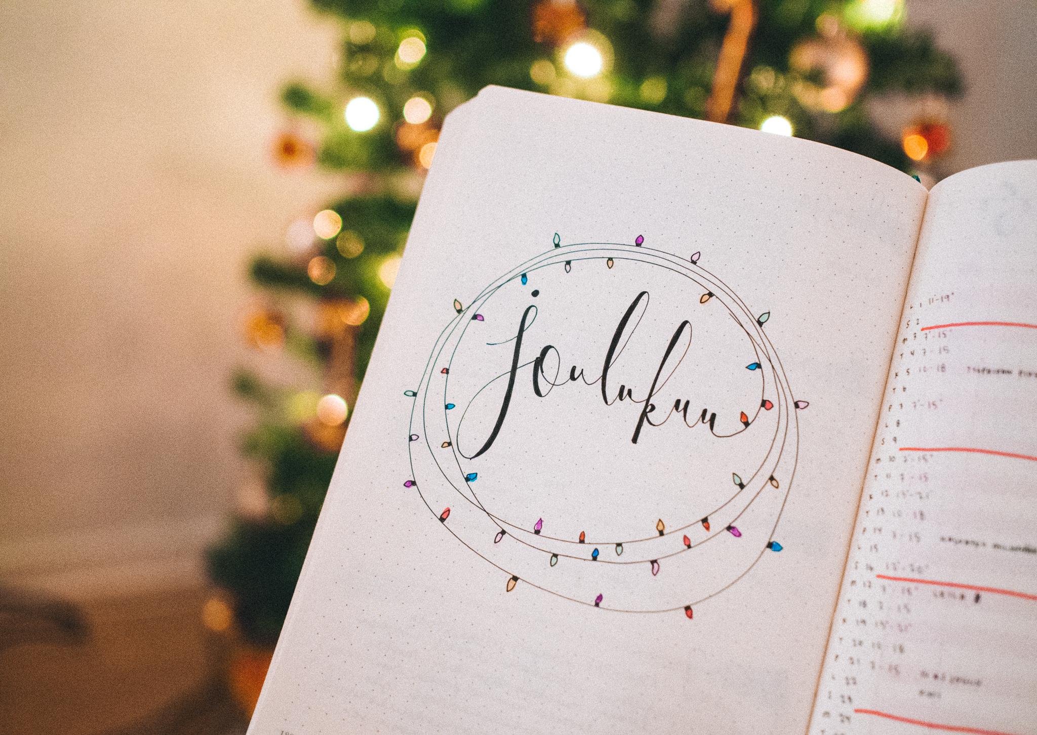 joulubujo1