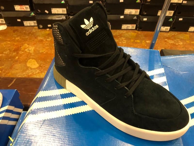 3.5折區adidas_190209_0002