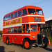 VV9146 - Ipswich Transport Museum