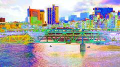 Tokyo 220b