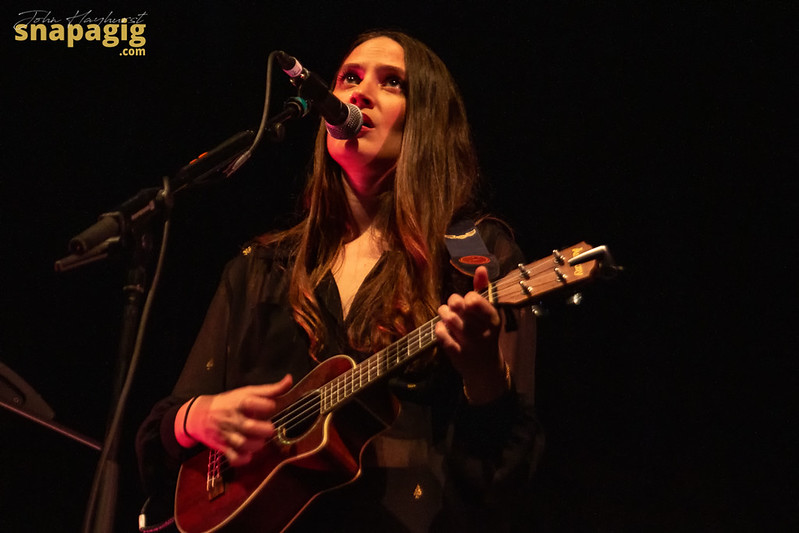 The Staves-3