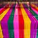 Colorful Loom por GlobalGoebel