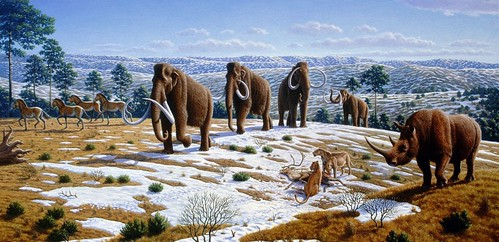 ice-age-scene-mammoths