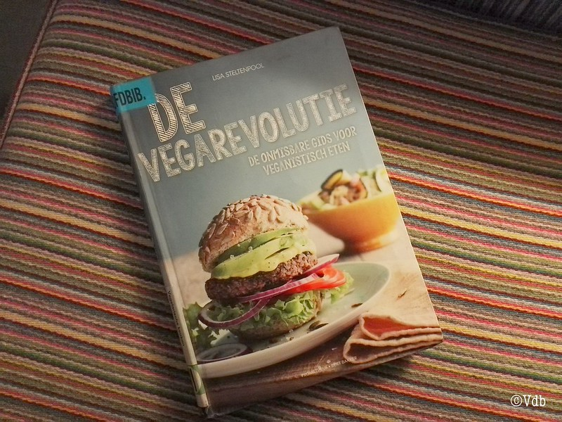 De vegarevolutie review