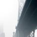 My Favorite Bridge by joe holmes