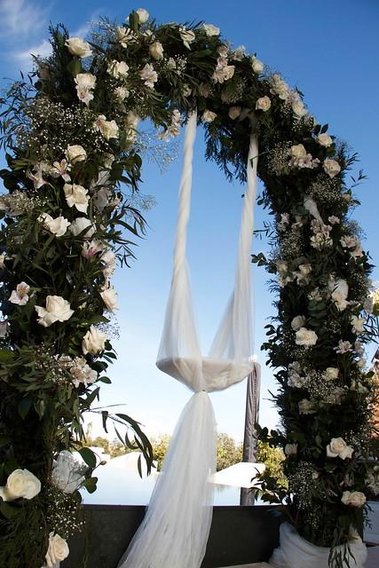 wedding-planner-deboda-love