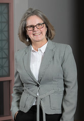 State Representative Kathy Kennedy