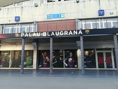 Camp Nou (1)