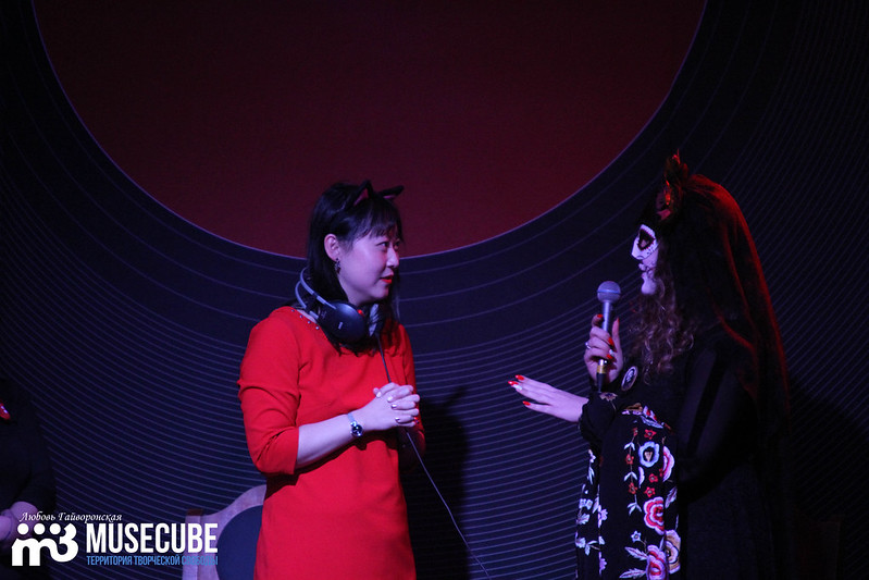 Karaoke_kamikadze-0077