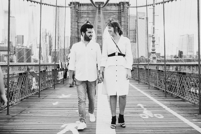 Daisy y Jose - Preboda en NY (Web) 131