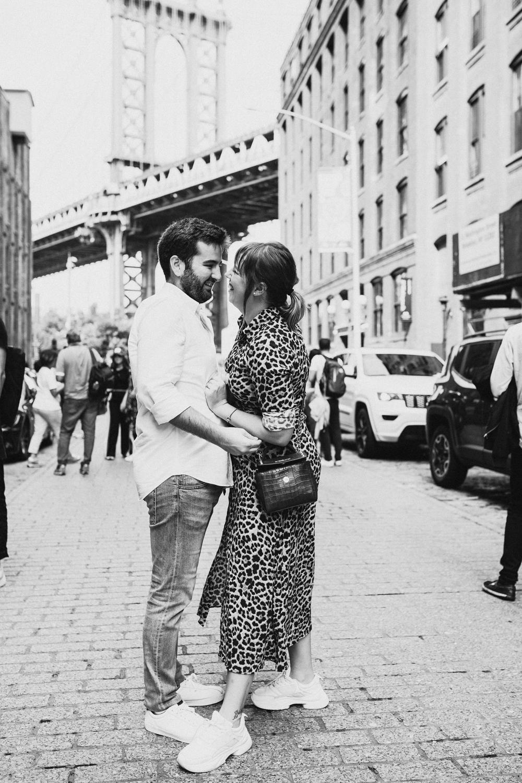 Daisy y Jose - Preboda en NY (Web) 158