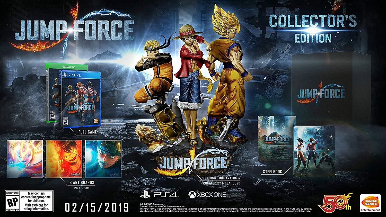 jump-force-ce