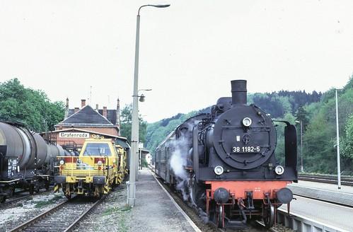 335.31, Gräfenroda, 7 mei 1994