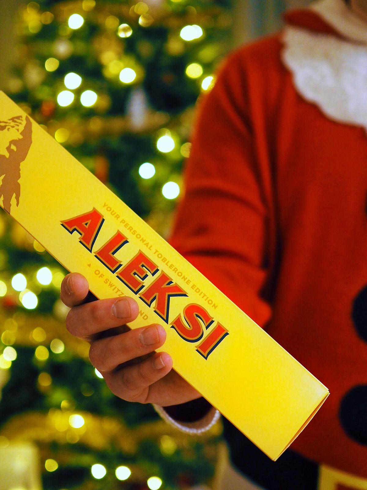 nimikoitu-suklaa