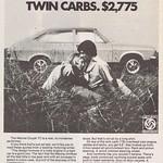 Fri, 2018-12-14 19:40 - Leyland Marina 1972